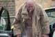 Gascoigne in ospedale, è stato preso a calci e buttato giù dalle scale.