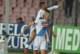 Napoli roboante mette ko l'Inter con un secco 3-0 nella 14° giornata.