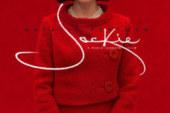 La recensione di Jackie, il film con Natalie Portman nel ruolo della first lady più famosa della storia.
