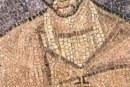 Oggi si festeggia Sant'Ambrogio. Scopriamo chi era e perché è legato a Milano.