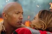 Guarda il nuovo trailer divertente del film Baywatch e scopri altri dettagli sulla trama.