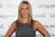 Jennifer Aniston ha ammesso di aver fatto l'amore in una cabina di pilotaggio.