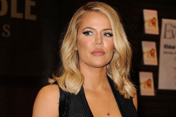 Khloe Kardashian e Lamar Odom hanno divorziato