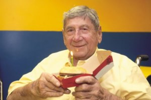 E' morto Delligatti, il creatore del Big Mac di McDonald.