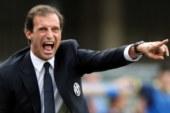 Juve, l'Italia non ti basta: Allegri al capolinea?