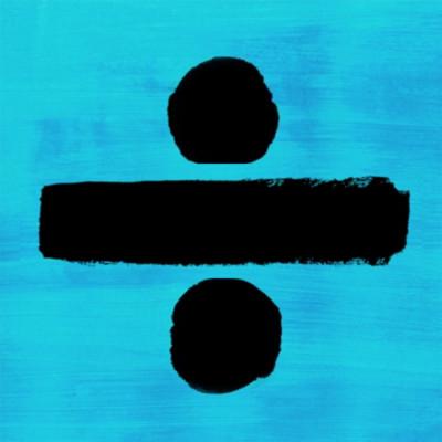 Shape of You e Castle on the Hill, le nuove canzoni di Ed Sheeran. Rihanna Canzoni