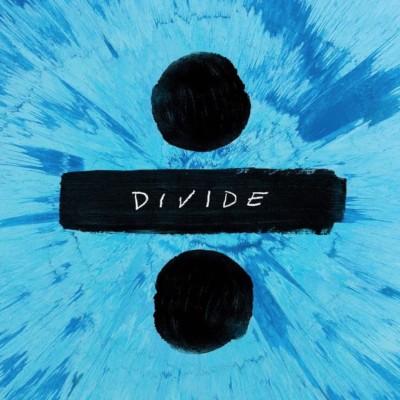 How Would You Feel (Paean) di Ed Sheeran.
