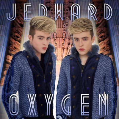 Jedward Oxygen audio