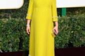 Natalie Portman rivela il suo rapporto col cibo durante la 2° gravidanza.