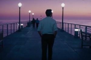 """Riuscirà """"La La Land"""" a trasformare le nomination in Oscar? Attenzione al vento che soffia ad Hollywood."""