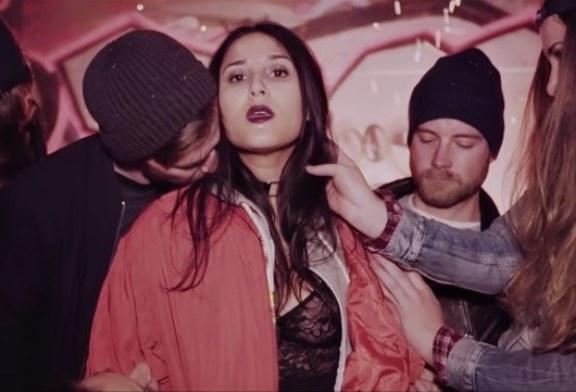 Salt Ashes pubblica il video per Save It, scopri di cosa parla il singolo.