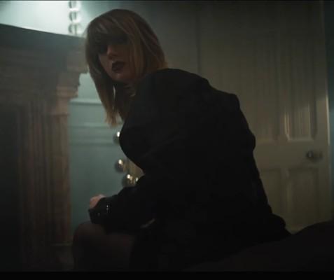 Taylor Swift e Zayn Malik insieme per