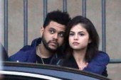 Selena Gomez e The Weeknd in Italia per un weekend romantico a Firenze.