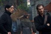 La recensione di Silence, il film di Scorsese con Andrew Garfield.