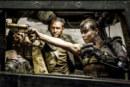 """La trama per """"Mad Max: Fury Road 2"""" è stata scritta."""