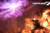 Il nuovo trailer di Tekken 7 è esplosivo e brutale come ci aspettavamo.