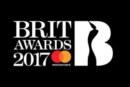 Brit Awards 2017, ecco chi ha vinto e le migliori esibizioni in live.