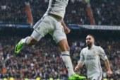 È la notte del cuore azzurro, è la notte di Napoli-Real Madrid.