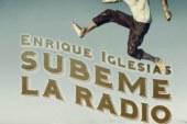La nuova hit di Enrique Iglesias è Subeme La Radio, ascoltala qui.