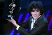 Ermal Meta vince la serata delle cover a Sanremo 2017. Seconda Paola Turci, terzo Masini. Ascolta qui le prime tre cover di Sanremo 2017.