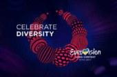 21 membri dell'organizzazione di Eurovision Song Contest 2017 si dimettono.