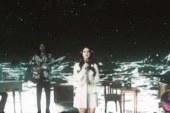 Lana Del Rey pubblica il video per Love, il suo miglior singolo negli ultimi anni.