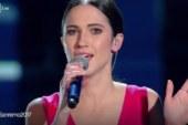Lodovica Comello con Il Cielo Non Mi Basta (Live a Sanremo & Significato).
