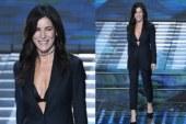 """Guarda il video per """"Fatti Bella Per Te"""" di Paola Turci, il brano arrivato 5° a Sanremo 2017."""