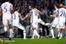 Juventus irrefrenabile: espugna il Do Dragao ed ipoteca il passaggio del turno.