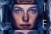 Life – Non oltrepassare il limite, recensione del film e trailer con Rebecca Ferguson e Jake Gyllenhaal.