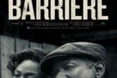 """La recensione di """"Barriere"""", il film diretto ed interpretato da Denzel Washington."""