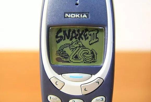 Nokia 3310 uscirà di nuovo nel 2017