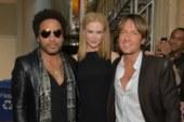 Nicole Kidman: Segreti e rivelazioni inaspettate.