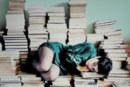 La libreria dei nuovi inizi (Recensione del romanzo di Anjali Banerjee).