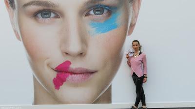 Novità makeup e cosmesi dal Cosmoprof 2017