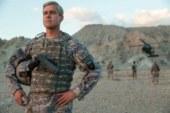 Il primo trailer di War Machine di Netflix con Brad Pitt è arrivato. Scopri i dettagli della trama e la data di uscita.