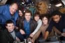Presto il nuovo regista di Han Solo, film spin-off di Star Wars