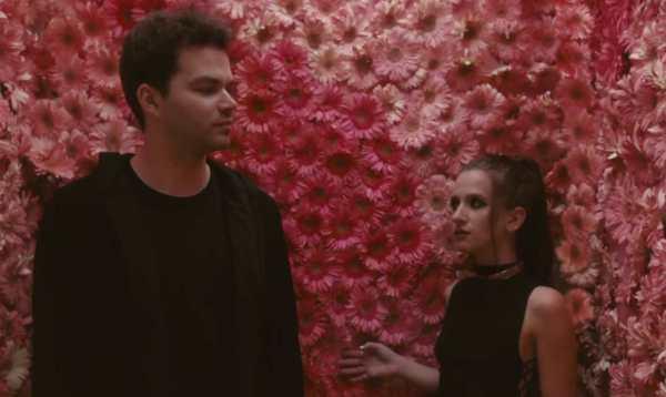 I Marian Hill pubblicano il video per Down grazie ad Apple.