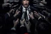John Wick 2, la recensione del film con Keanu Reeves in versione killer dell'anno.
