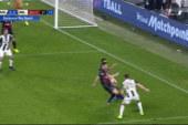 Dybala decide la sfida contro il Milan. Bagarre nel finale.