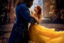 La Bella e La Bestia, recensione del remake Disney con Emma Watson e Dan Stevens.