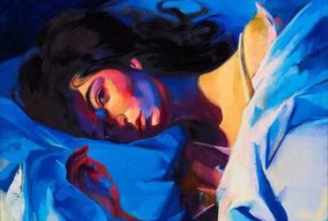 Lorde – Perfect Places (Audio, Testo & Recensione).
