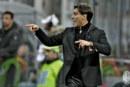 Milan di misura contro un Genoa spento. Decide Mati Fernandez.
