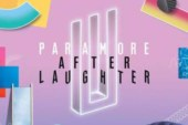 Album After Laughter dei Paramore | Tracklist Ufficiale.
