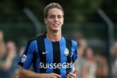La Juventus non passa a Bergamo. Con l'Atalanta finisce 2-2.