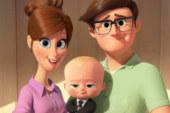 Baby Boss | Film 2017 – Trama e Trailer Ufficiale.
