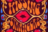 Lyric Video per Kissing Strangers, il singolo dei DNCE con Nicki Minaj.