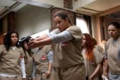 Orange is The New Black 5: Un hacker ha pubblicato 10 episodi della quinta stagione.