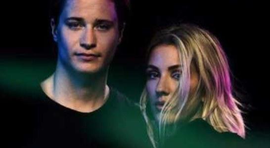 Kygo & Ellie Goulding – First Time (Audio & Testo).