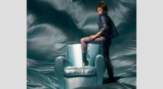 Lady Gaga – The Cure (Audio, Testo & Significato).
